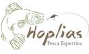 Hoplias Pesca