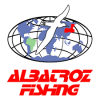 Albatroz Fishing