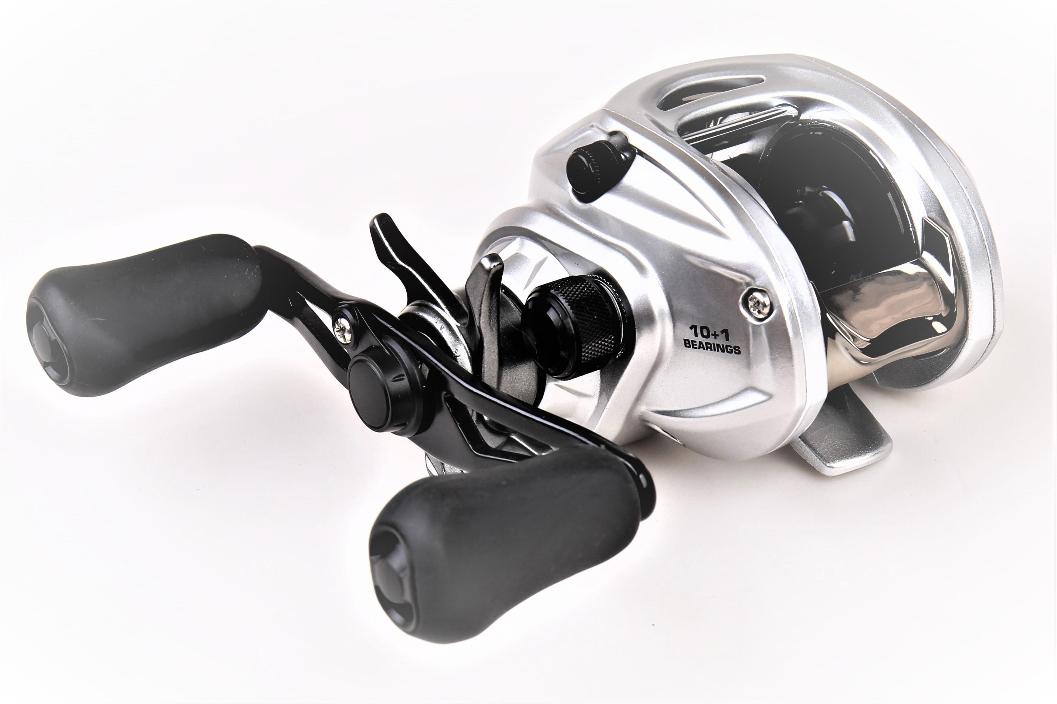 Carretilha Triton 11000-H