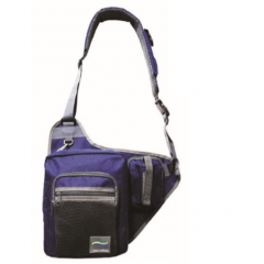FISHING BAG bolsa de pesca YARA