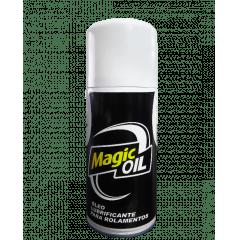 Óleo lubrificante MAGIC OIL