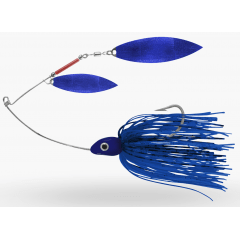 SPINNER BAIT  337 - DECONTO