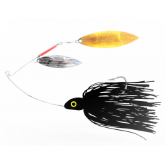 Spinner Bait 339  - Deconto