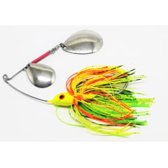 Spinner Bait S Colorado 340  6/0  - Deconto