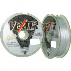 Multifilamento Vexter 4x 100m