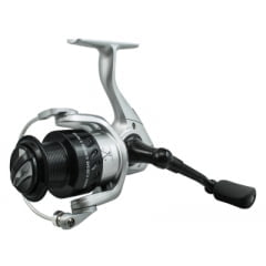 Molinete Pesca Shark Saint Plus