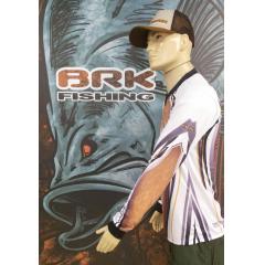 Camiseta Hoplias Pesca Proteção 50FPU